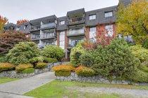 330 - 340 W 3rd StreetNorth Vancouver