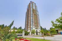 502 - 6837 Station Hill DriveBurnaby
