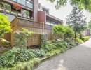 R2195303 - P6 - 1855 Nelson Street, Vancouver, BC, CANADA