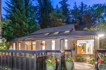 329 Cartelier RoadNorth Vancouver