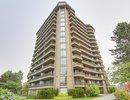 R2203012 - 306 - 3760 Albert Street, Burnaby, BC, CANADA