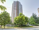 R2194792 - 304 - 6888 Station Hill Drive, Burnaby, BC, CANADA