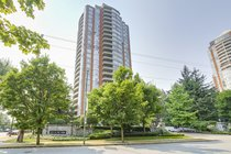 304 - 6888 Station Hill DriveBurnaby