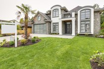 10531 Leonard RoadRichmond