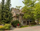 R2194907 - 47 - 4375 Northlands Boulevard, Whistler, BC, CANADA