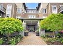 R2195257 - 314 - 6279 Eagles Drive, Vancouver, BC, CANADA