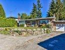 R2192817 - 32372 Seal Way, Abbotsford, BC, CANADA