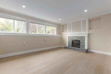 Still Photo for a 5 Bedroom House in Burnaby