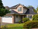R2195587 - 2267 140a Street, Surrey, BC, CANADA