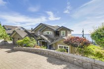 2428 Chippendale RoadWest Vancouver
