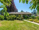 R2195737 - 245 E Kings Road, North Vancouver, BC, CANADA