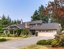 R2231391 - 12917 21a Avenue, Surrey, BC, CANADA