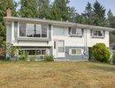 R2196548 - 703 Wilmot Street, Coquitlam, BC, CANADA