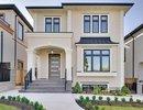 R2220169 - 2570 E 7th Avenue, Vancouver, BC, CANADA
