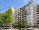 R2196007 - 708 - 522 Moberly Road, Vancouver, BC, CANADA