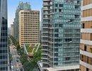 R2196588 - 1502 - 1060 Alberni Street, Vancouver, BC, CANADA