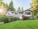 R2196554 - 11231 64a Avenue, Delta, BC, CANADA