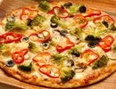 Pizza shop & Restaurant in New Westminster - Pizza shop & Restaurant in New Westminster, , , CANADA
