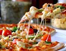 Pizza shop & Restaurant in New Westminster - 81 6th St, New Westminster, , , CANADA