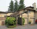 R2194869 - 102 - 12755 16 Avenue, Surrey, BC, CANADA