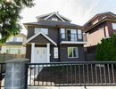 R2147952 - 7531 OAK STREET, Vancouver West, BC, CANADA