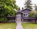 R2196801 - 21768 117 Avenue, Maple Ridge, BC, CANADA