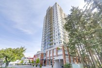 802 - 15152 Russell AvenueWhite Rock