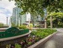 R2197276 - 1803 - 1331 Alberni Street, Vancouver, BC, CANADA