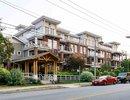 R2197385 - 118 - 4280 Moncton Street, Richmond, BC, CANADA