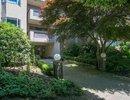 R2196147 - 207 975 W 13TH AVENUE, Vancouver, BC, CANADA