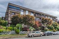 401 - 120 E 4 StreetNorth Vancouver