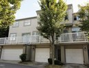 R2197871 - 33 - 6179 NO 1 Road, Richmond, BC, CANADA