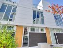 R2189412 - 2236 Willow Street, Vancouver, BC, CANADA