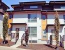 R2198154 - 14 - 2825 159 Street, Surrey, BC, CANADA