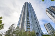 1102 - 1408 Strathmore MewsVancouver