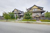 106 - 7227 Royal Oak AvenueBurnaby