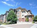 R2198691 - 206 - 5885 Irmin Street, Burnaby, BC, CANADA