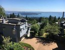R2232630 - 2623 Westhill Way, West Vancouver, BC, CANADA