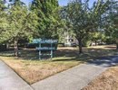 R2198857 - 106 - 9952 149 Street, Surrey, BC, CANADA