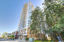 907 - 15152 Russell AvenueWhite Rock