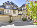 R2198933 - 41 - 1370 Purcell Drive, Coquitlam, BC, CANADA