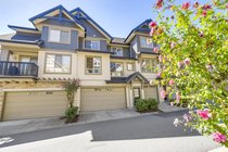 41 - 1370 Purcell DriveCoquitlam