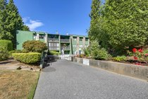 107 - 3901 Carrigan CourtBurnaby