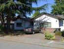R2199126 - 10631 Mersey Drive, Richmond, BC, CANADA