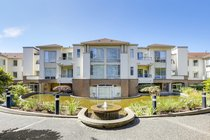 406 - 6740 Station Hill CourtBurnaby