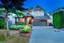 16 Holly DrivePort Moody
