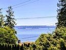 R2199110 - 3243 Travers Avenue, West Vancouver, BC, CANADA