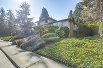 6427 Chaucer PlaceBurnaby