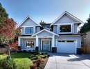 R2200037 - 1628 Farrell Crescent, Delta, BC, CANADA