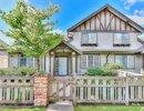 R2200269 - 44 - 15868 85 Avenue, Surrey, BC, CANADA
